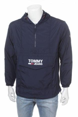Мъжко яке Tommy Hilfiger