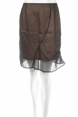 Φούστα, Μέγεθος M, Χρώμα Μαύρο, Τιμή 5,02€