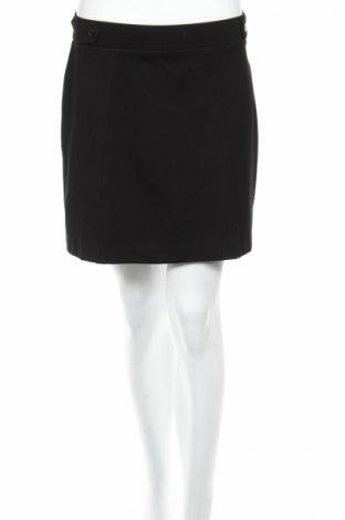 Φούστα, Μέγεθος M, Χρώμα Μαύρο, Τιμή 5,31€