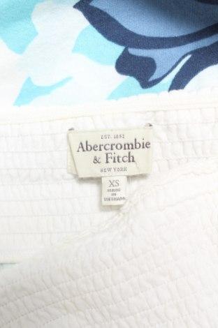 Пола Abercrombie & Fitch