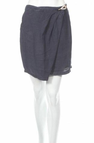 Пола Armani Jeans