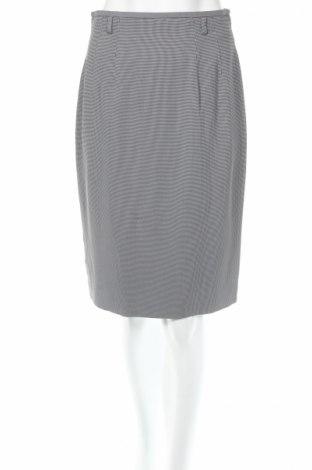 Φούστα Betty Barclay, Μέγεθος S, Χρώμα Γκρί, 52% βισκόζη, 48% ασετάτ, Τιμή 10,61€