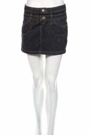 Пола Gina Jeans
