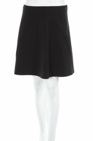 Пола Orsay, Размер S, Цвят Черен, Цена 4,87лв.