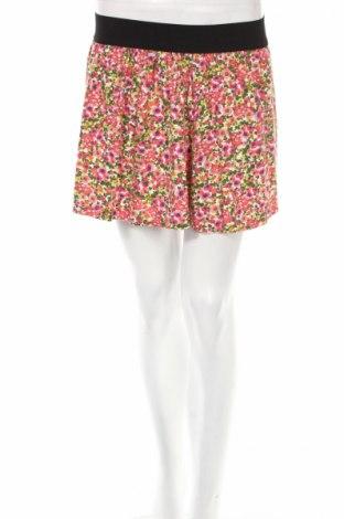Пола Terranova, Размер S, Цвят Многоцветен, 100% памук, Цена 4,64лв.