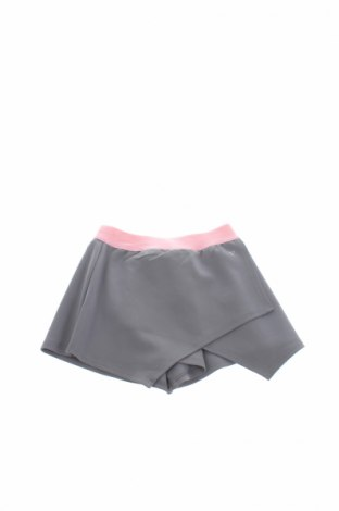 Пола-панталон Vaara