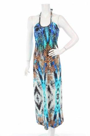 Φόρεμα Amor & Psyche