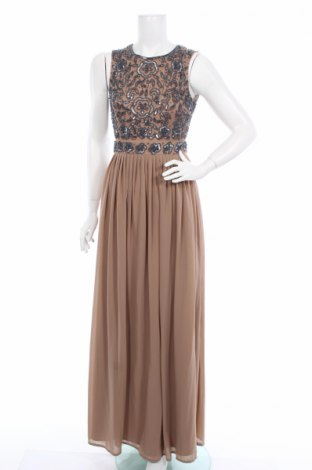 5bda3ed5b524 Γυναικεία Φορέματα - επιλέξτε σε τιμές που συμφέρουν στο Remix
