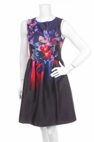 e173e0aa73 Női ruha - vásároljon kedvező áron Remix boltban