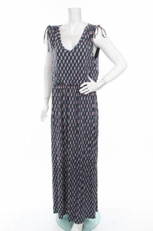 Φόρεμα Loft By Ann Taylor