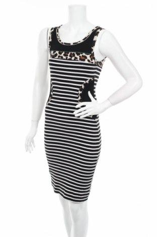 Šaty  Marc Cain, Veľkosť S, Farba Čierna, Cena  28,12€