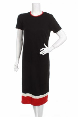 Šaty  Nina Leonard