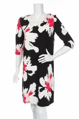 Φόρεμα S.Oliver