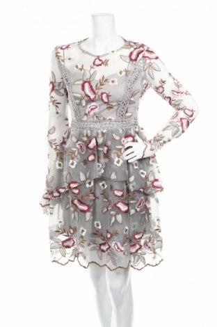 Sukienka True Decadence
