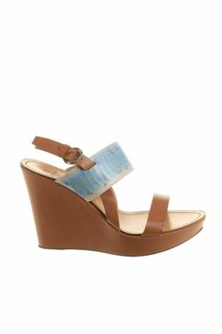 Sandály  Lottusse