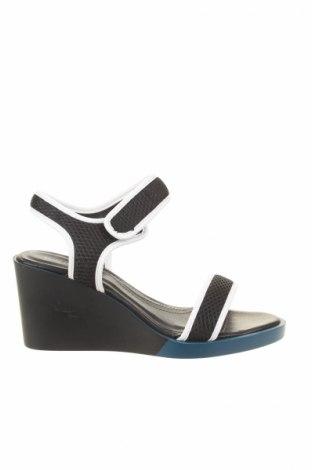 Sandály  Walk Side