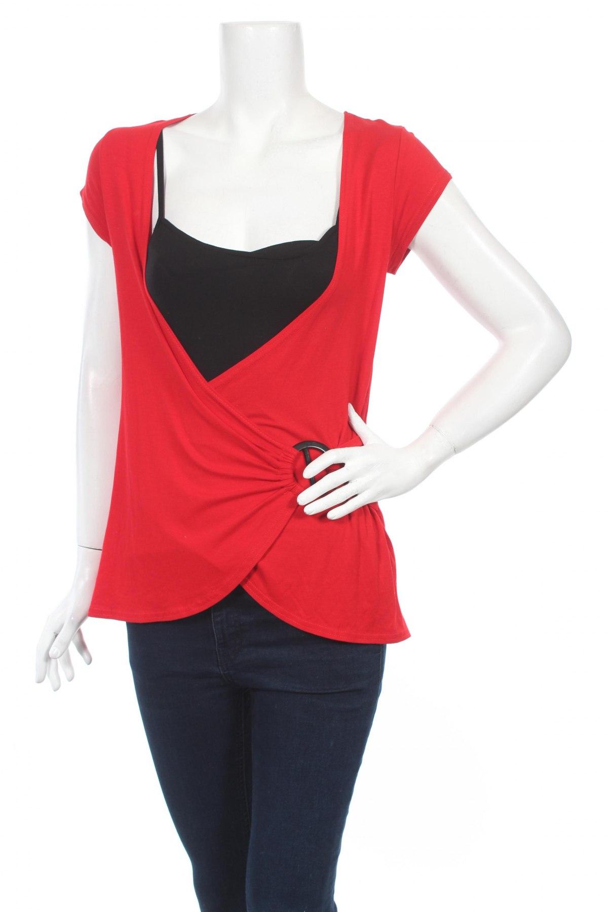 Дамска блуза Mk