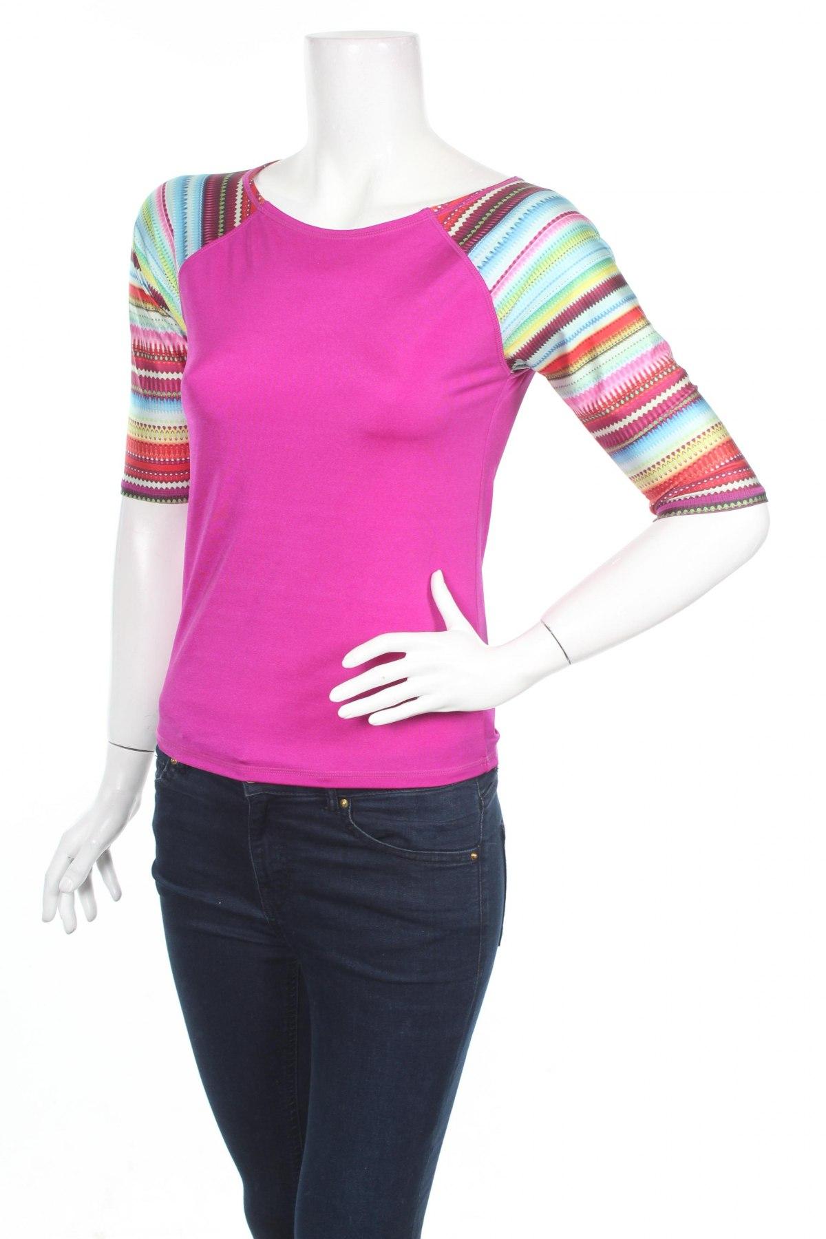 Дамска блуза Yamamay