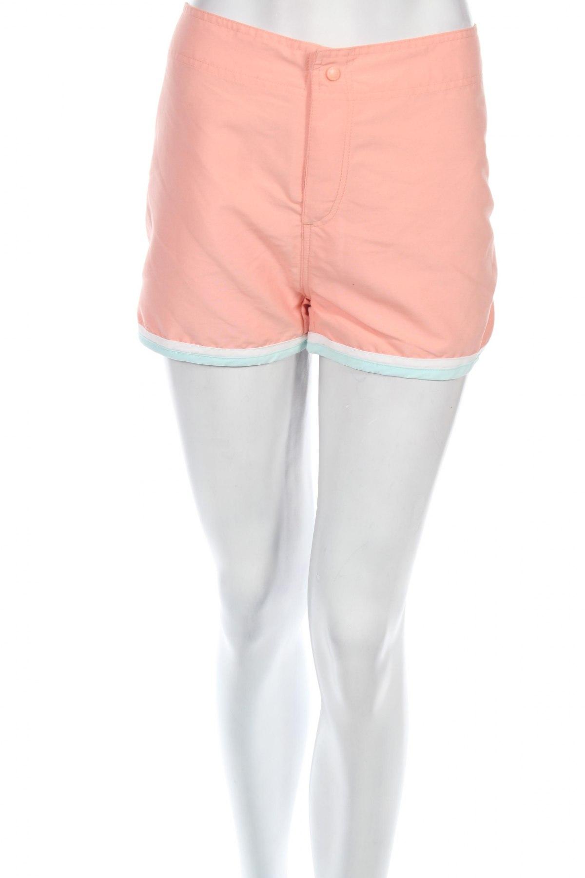 Дамски къс панталон Trespass