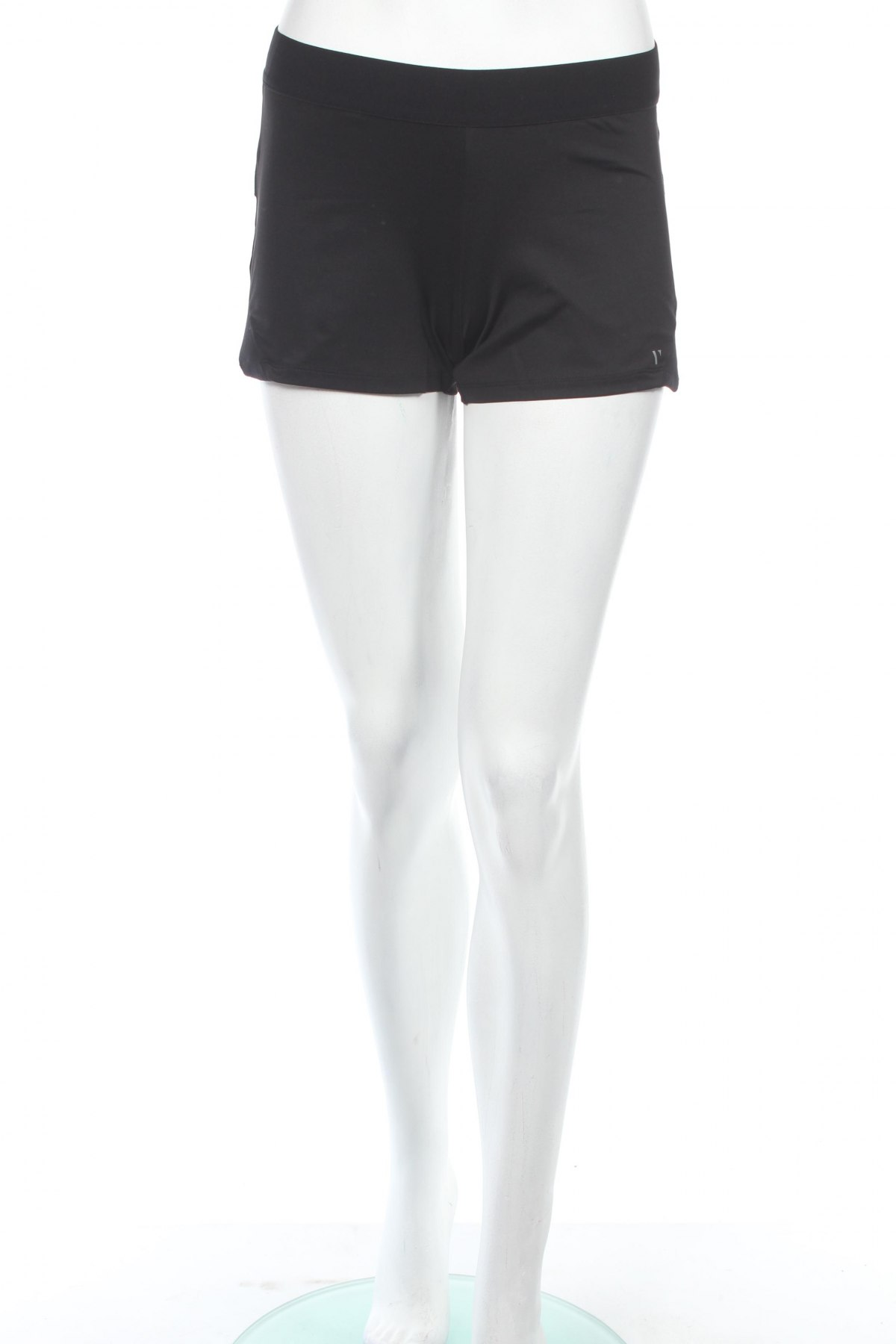 Дамски къс панталон Vaara