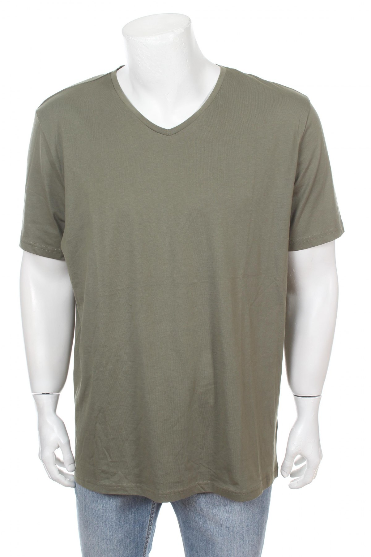 Мъжка тениска Christian Berg