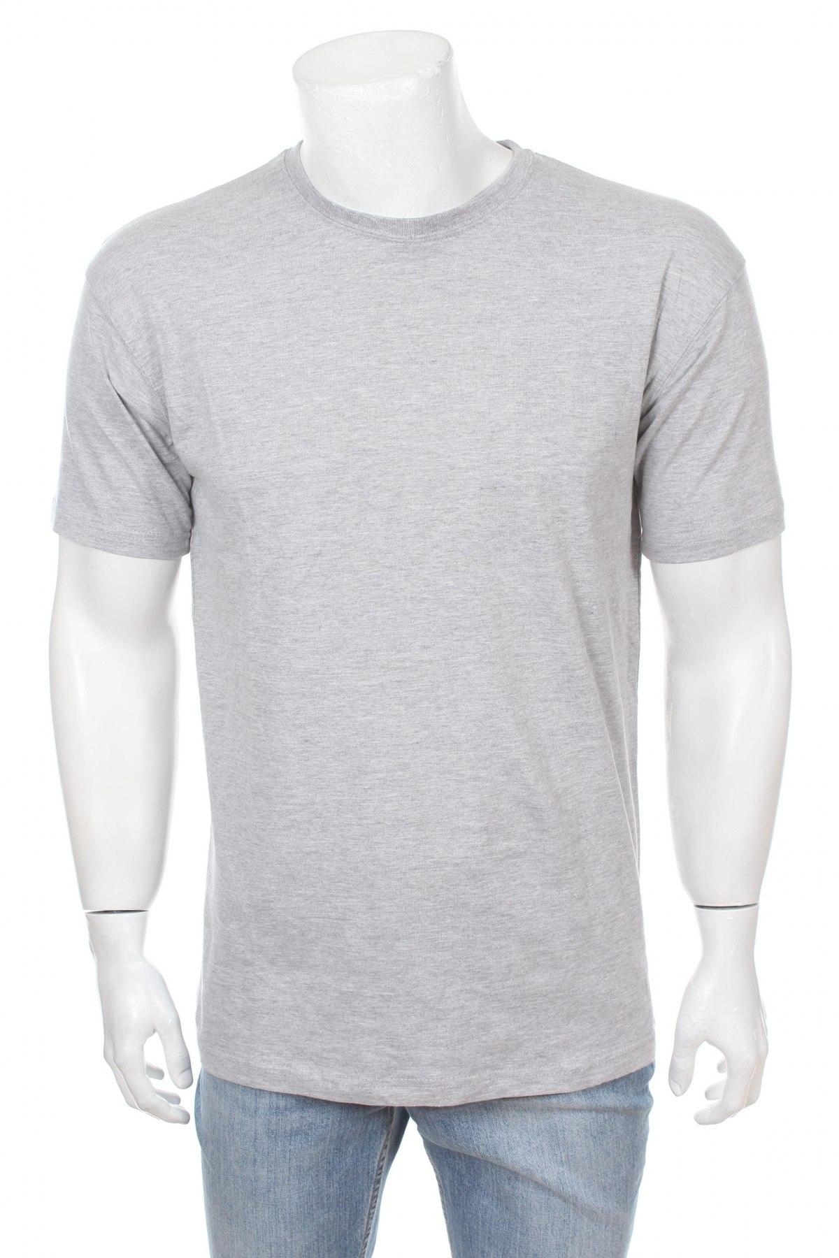 Мъжка тениска East Lower