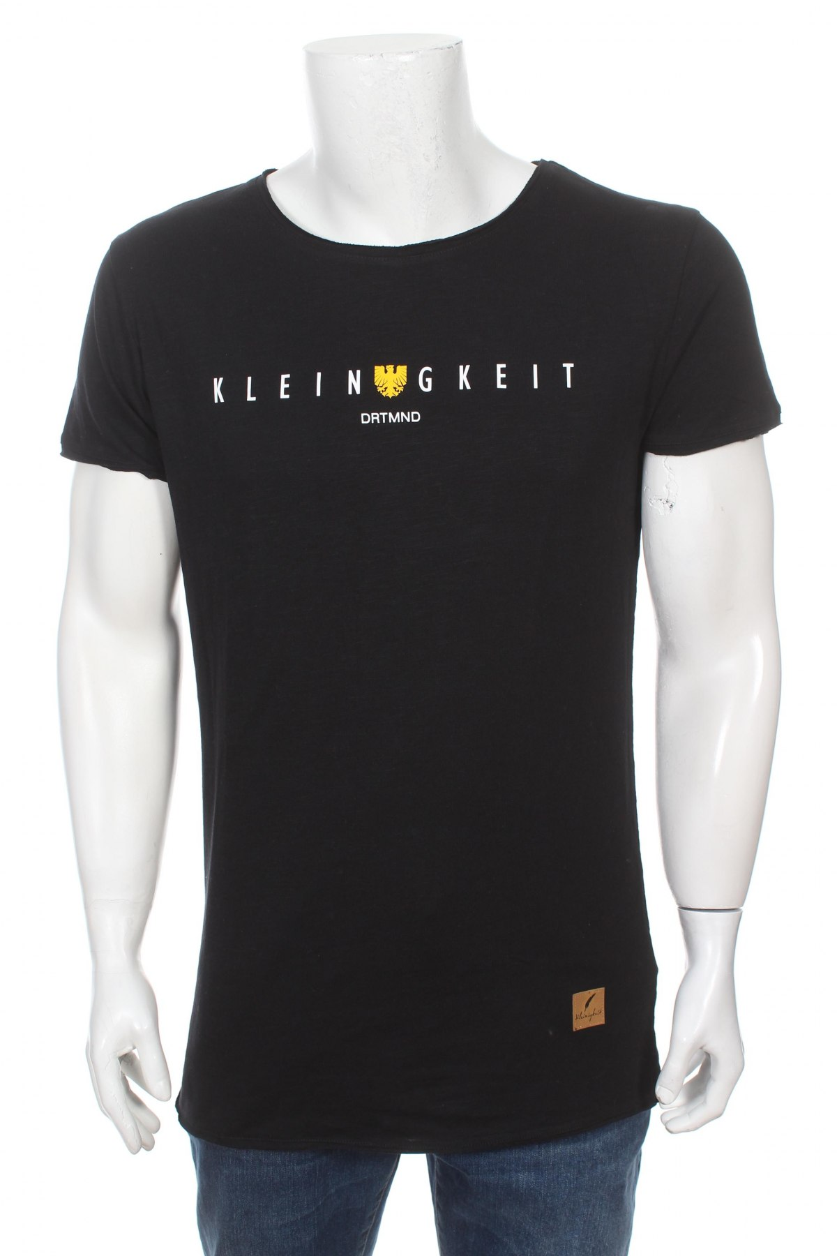 Мъжка тениска Kleinigkeit