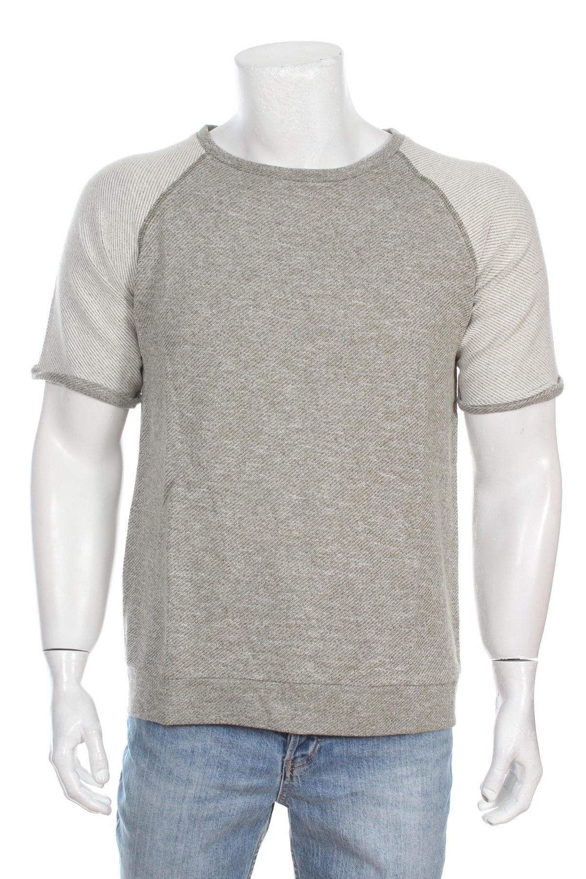 Мъжка тениска Mr. F