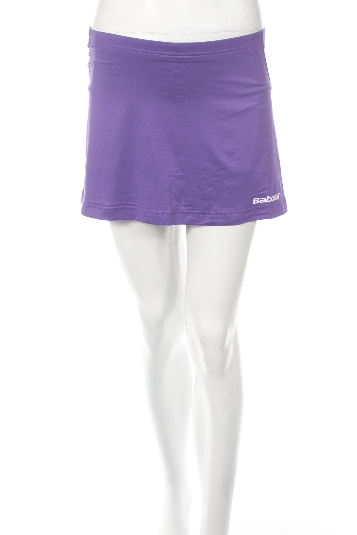 Пола - панталон Babolat