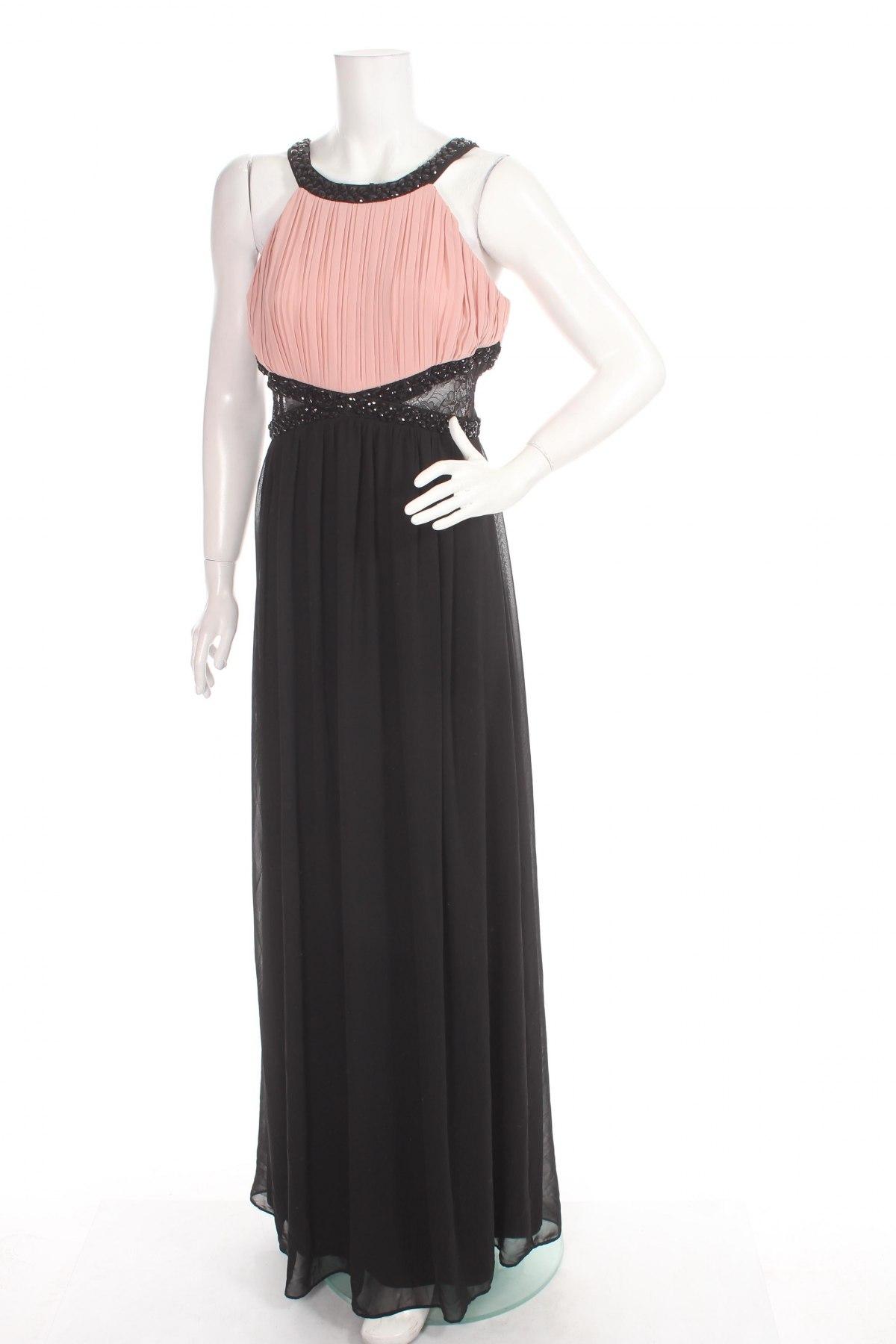 d88b2364fc9e Φόρεμα Jake s - σε συμφέρουσα τιμή στο Remix -  104728559
