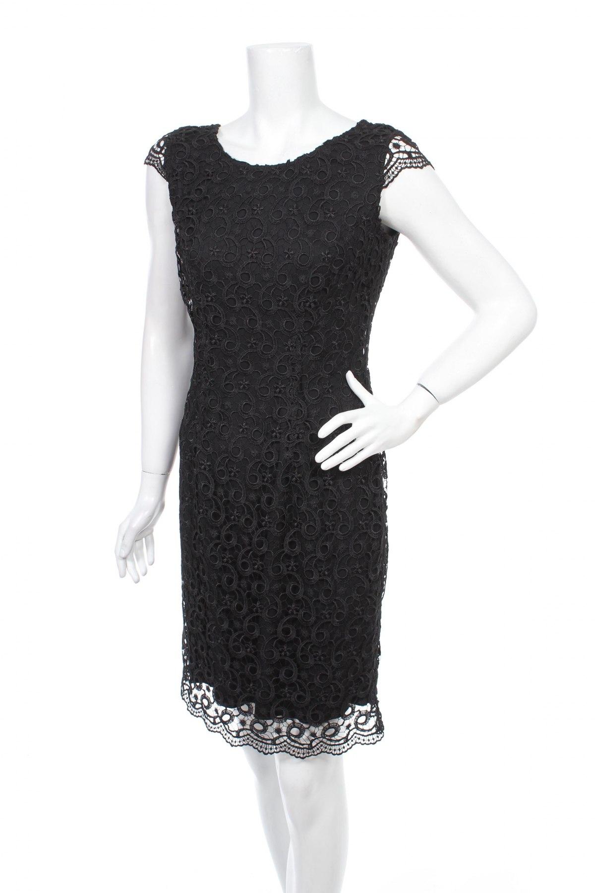 e4f8c47e3f7 Φόρεμα S.Oliver - σε συμφέρουσα τιμή στο Remix - #104818541