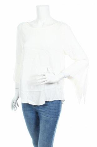 Дамска блуза Avant Premiere, Размер L, Цвят Бял, 100% вискоза, Цена 4,50лв.