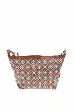 Dámská kabelka , Barva Vícebarevné, Eko kůže, Cena  251,00Kč