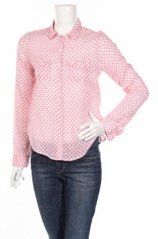 Dámska košeľa  Abercrombie & Fitch, Veľkosť S, Farba Ružová, Cena  9,98€