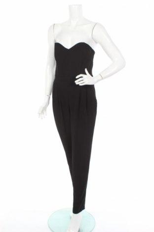 Γυναικεία σαλοπέτα H&M, Μέγεθος M, Χρώμα Μαύρο, 96% πολυεστέρας, 4% ελαστάνη, Τιμή 4,39€