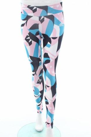 Colant de femei Adidas, Mărime XXS, Culoare Multicolor, 90% bumbac, 10% elastan, Preț 99,79 Lei