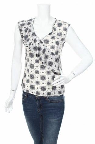 Γυναικείο αμάνικο μπλουζάκι Nuna Lie, Μέγεθος XXS, Χρώμα Πολύχρωμο, Τιμή 2,76€