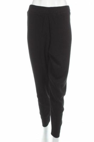 Pantaloni trening de femei Boohoo