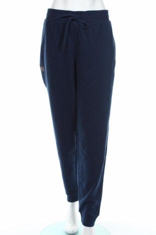 Dámske tepláky Under Armour, Veľkosť 3XL, Farba Modrá, 80% bavlna, 20% polyester, Cena  18,35€