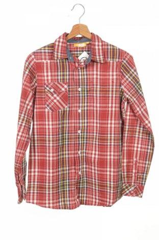 Dziecięca koszula, Rozmiar 12-13y/ 158-164 cm, Kolor Kolorowy, Bawełna, Cena 16,80zł