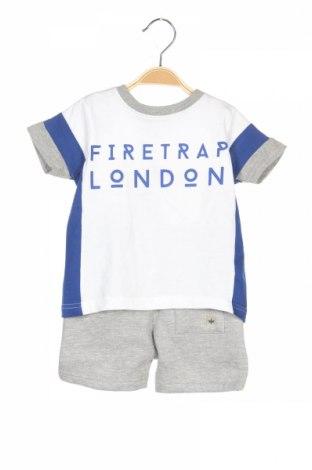 Детски комплект Firetrap