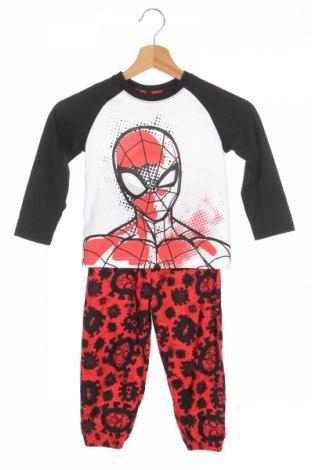 Детски комплект Marvel