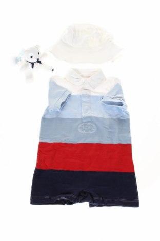 Детски комплект Ralph Lauren