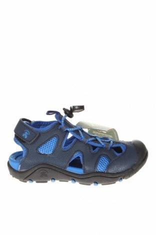 Sandale de copii Kamik