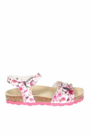 Sandale de copii Lelli Kelly