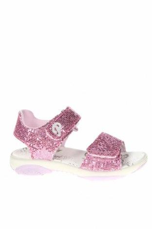 Sandale de copii Primigi
