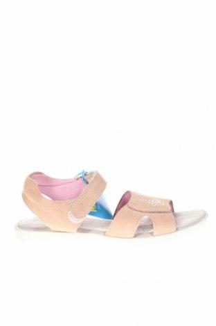 Sandale de copii Richter