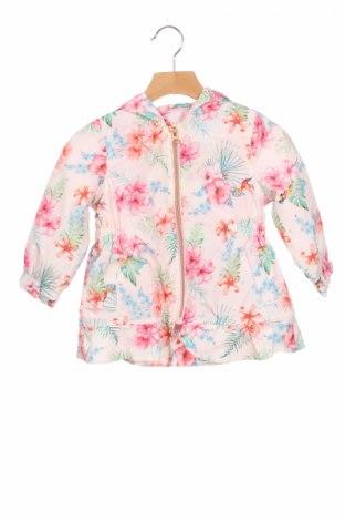 Dětská bunda  V by Very, Rozměr 18-24m/ 86-98 cm, Barva Vícebarevné, 100% polyester, Cena  428,00Kč