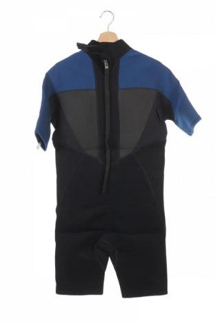 Костюм за водни спортове, Размер XL, Цвят Черен, Неопрен, Цена 54,00лв.
