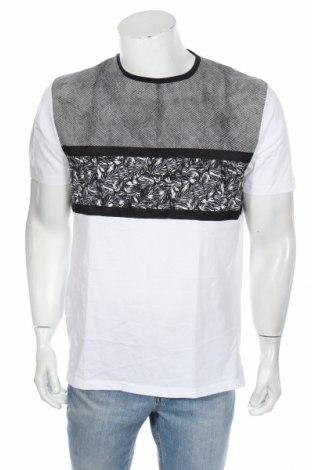 Tricou de bărbați Antony Morato, Mărime XL, Culoare Negru, Preț 116,88 Lei
